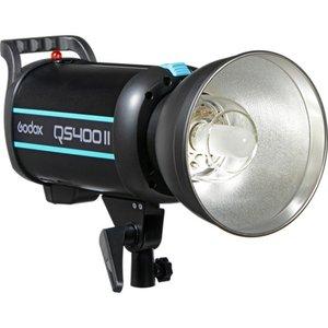 فلاش گودکس مدل  QS-400II