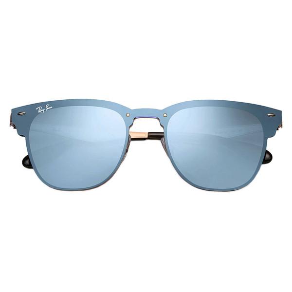 عینک آفتابی ری بن مدل 3576N 90391U 47