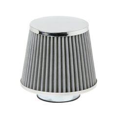فیلتر هوا خودرو مدل universal