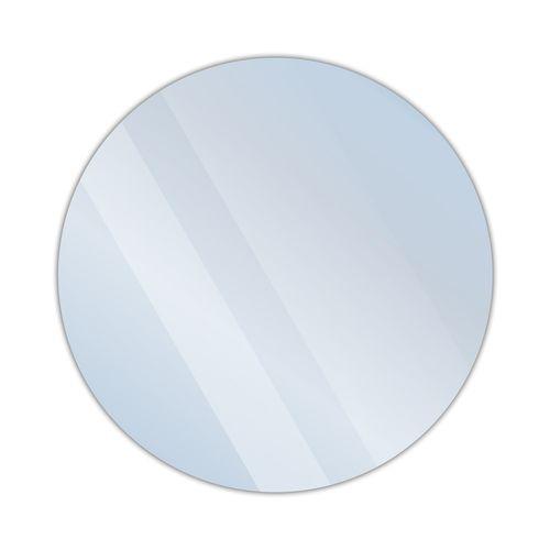 آینه سایان هوم مدل D01