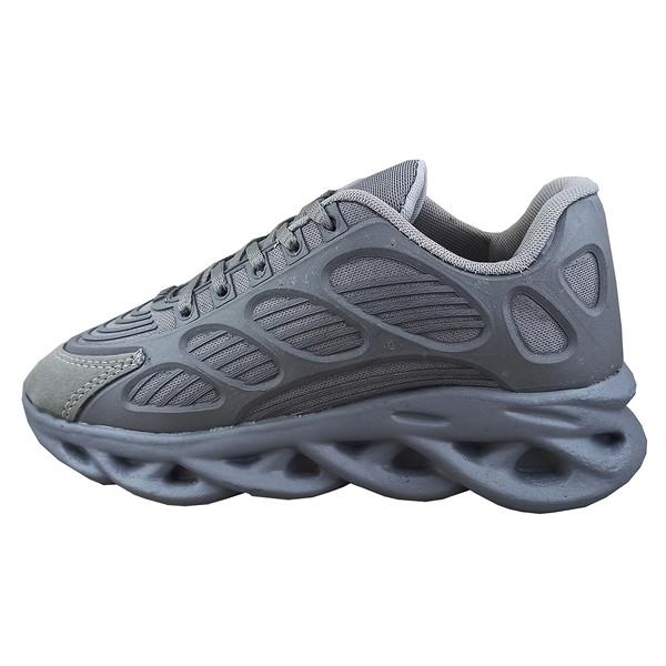 کفش پیاده روی زنانه مدل SELENA-02