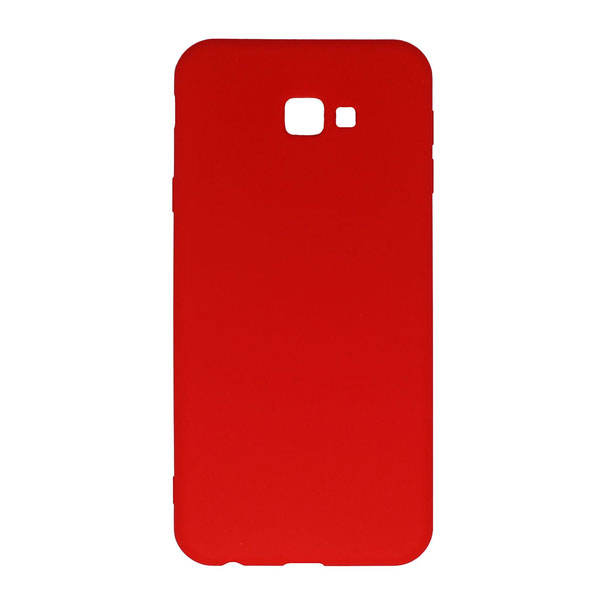 کاور مدل SJ-001 مناسب برای گوشی موبایل سامسونگ  Galaxy J4 plus 2018