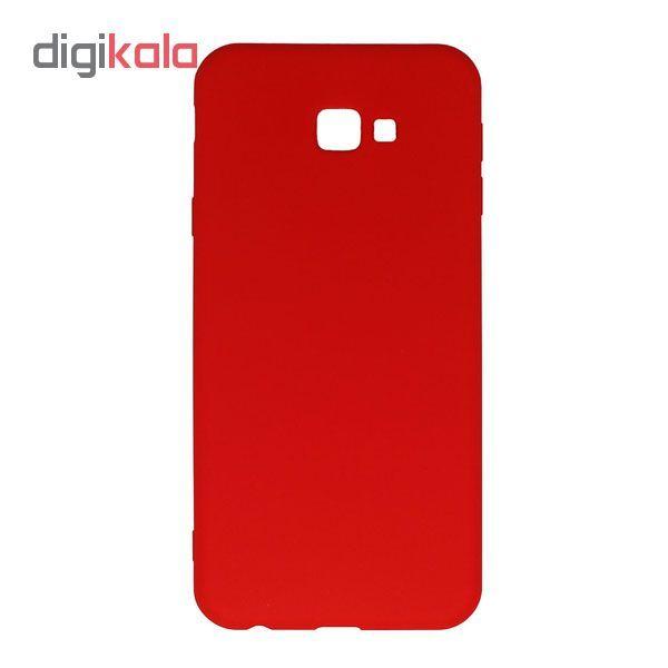 کاور مدل SJ-001 مناسب برای گوشی موبایل سامسونگ  Galaxy J4 plus 2018 main 1 1