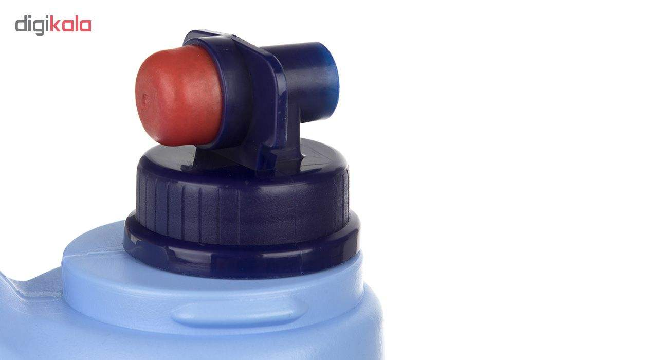 مایع ظرفشویی دورتو مدل Triple Action مقدار 3750 گرم main 1 3
