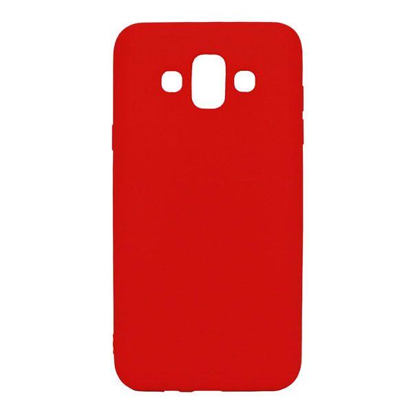 کاور مدل SJ-001 مناسب برای گوشی موبایل سامسونگ Galaxy J7 duo