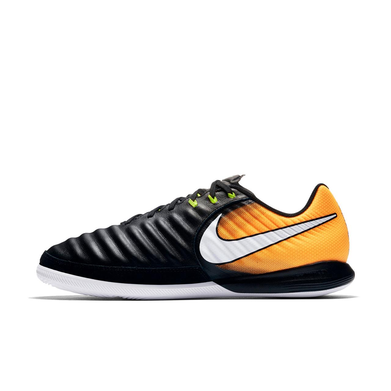 کفش فوتسال مردانه نایکی مدل TiempoX Finale کد 008-897761