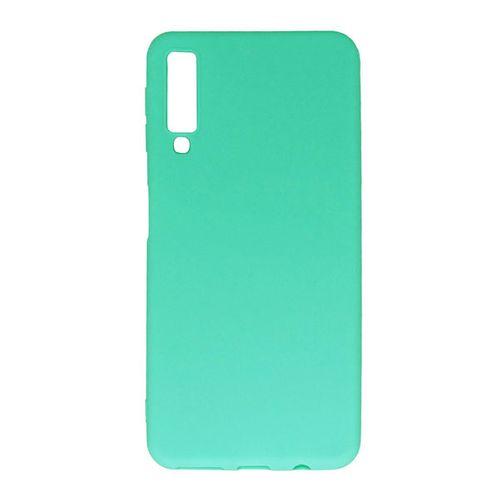 کاور مدل SJ-001 مناسب برای گوشی موبایل سامسونگ  Galaxy A7 2018