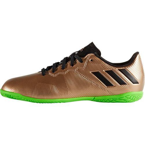 کفش مخصوص فوتسال مردانه آدیداس مدل nemeziz کد BA9863