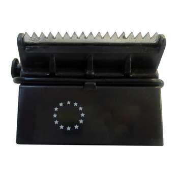 دستگاه چسب پهن مدل ETC