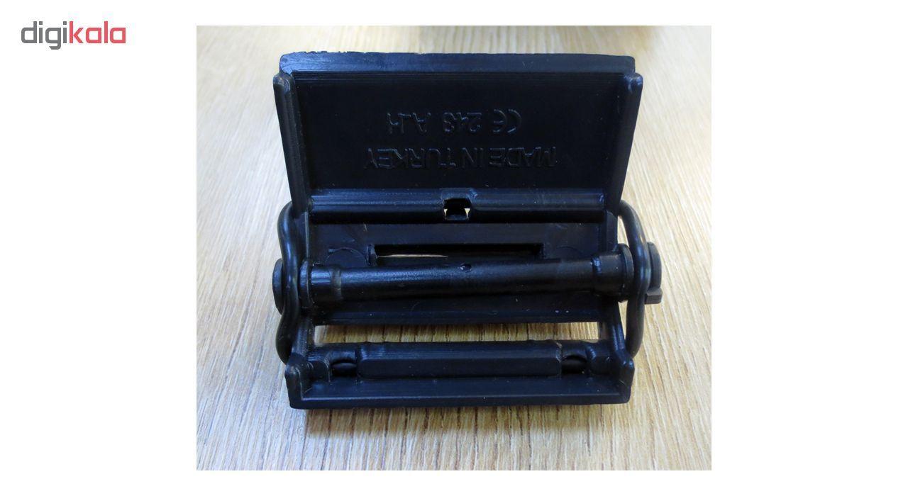 دستگاه چسب پهن مدل ETC main 1 1