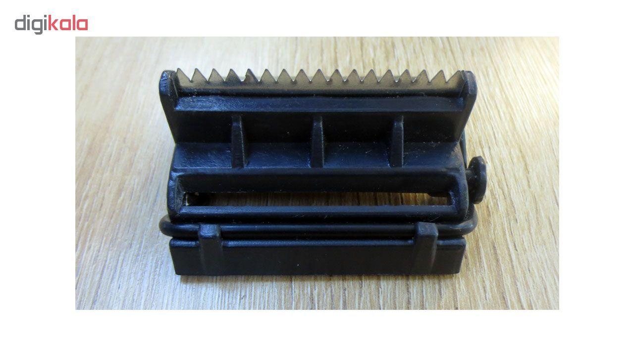دستگاه چسب پهن مدل ETC main 1 2