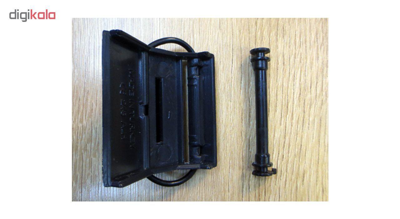 دستگاه چسب پهن مدل ETC main 1 5