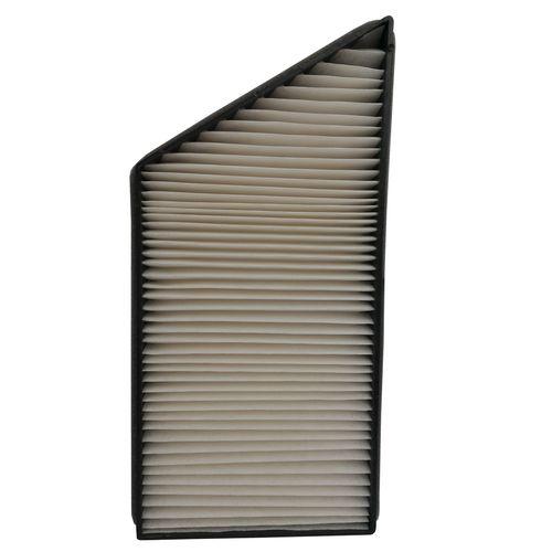 فیلتر کابین خودرو مدل 206 مناسب برای پژو 206
