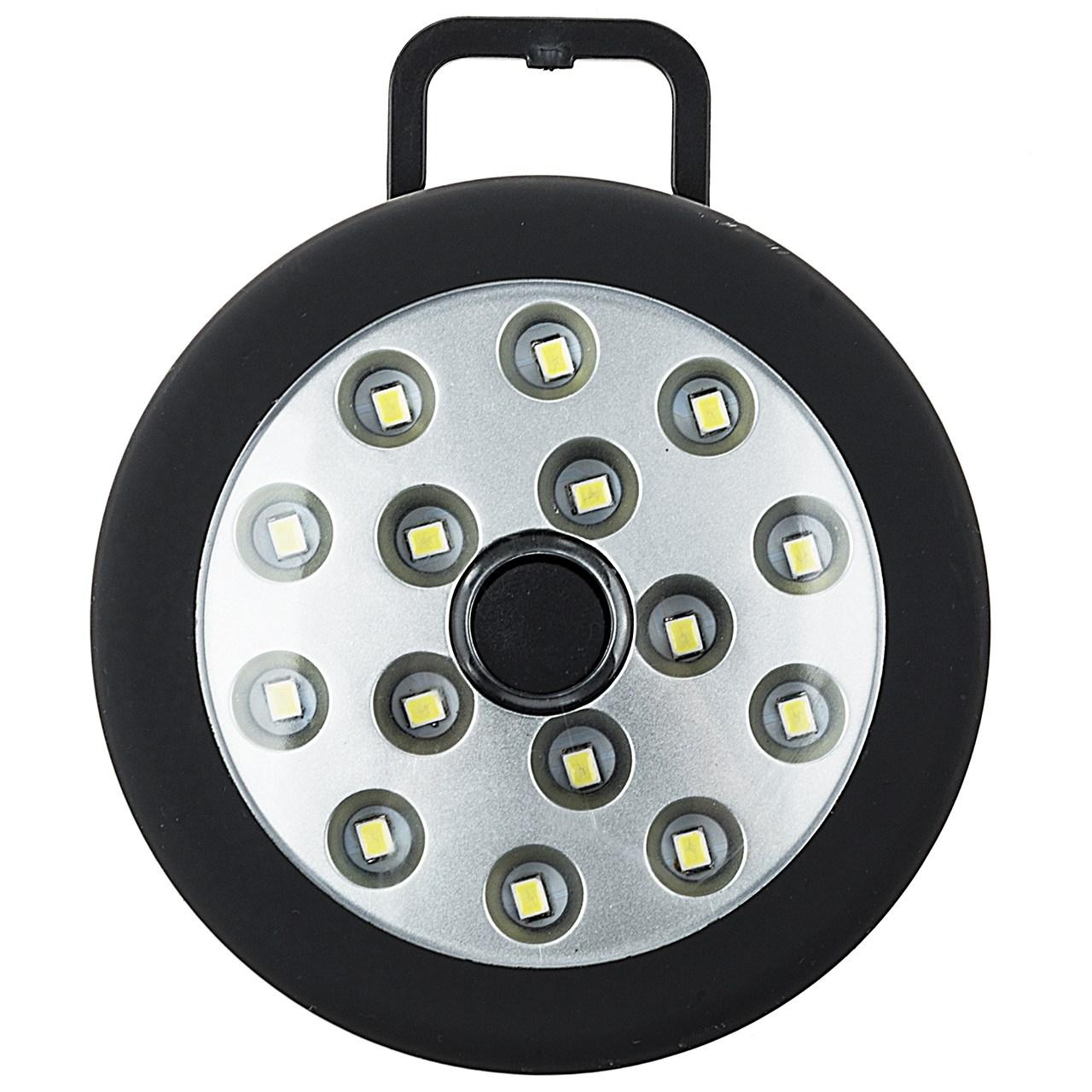 خرید                     چراغ قوه ورک لایت مدل TX- 015