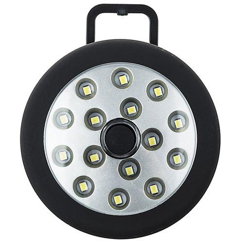 چراغ قوه ورک لایت مدل TX- 015