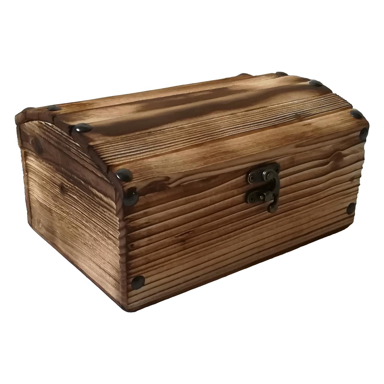 جعبه هدیه مدل BOU-K150