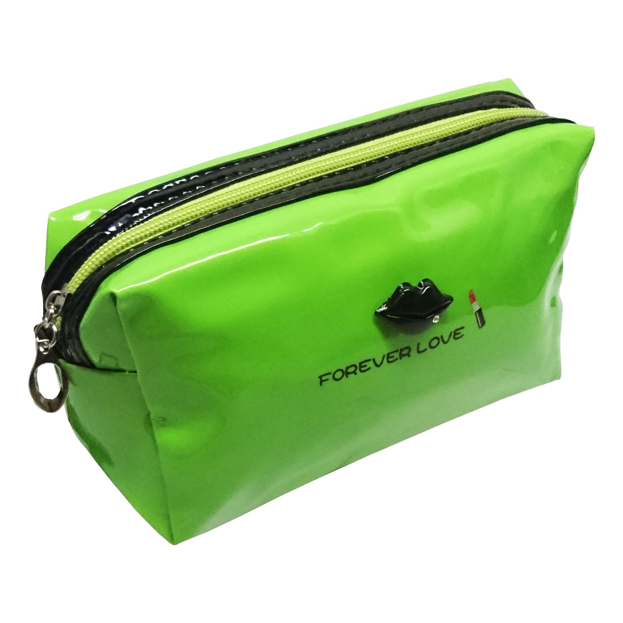 کیف لوازم آرایشی مدل 004