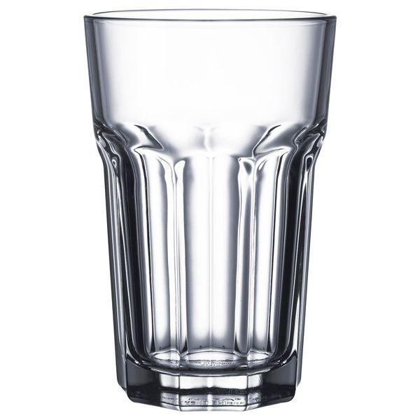 ماگ بلور ایکیا مدل Pokal