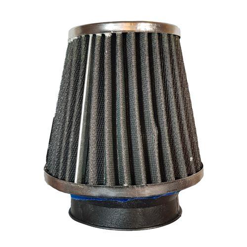 فیلتر هوای خودرو مدل Galleria-A01
