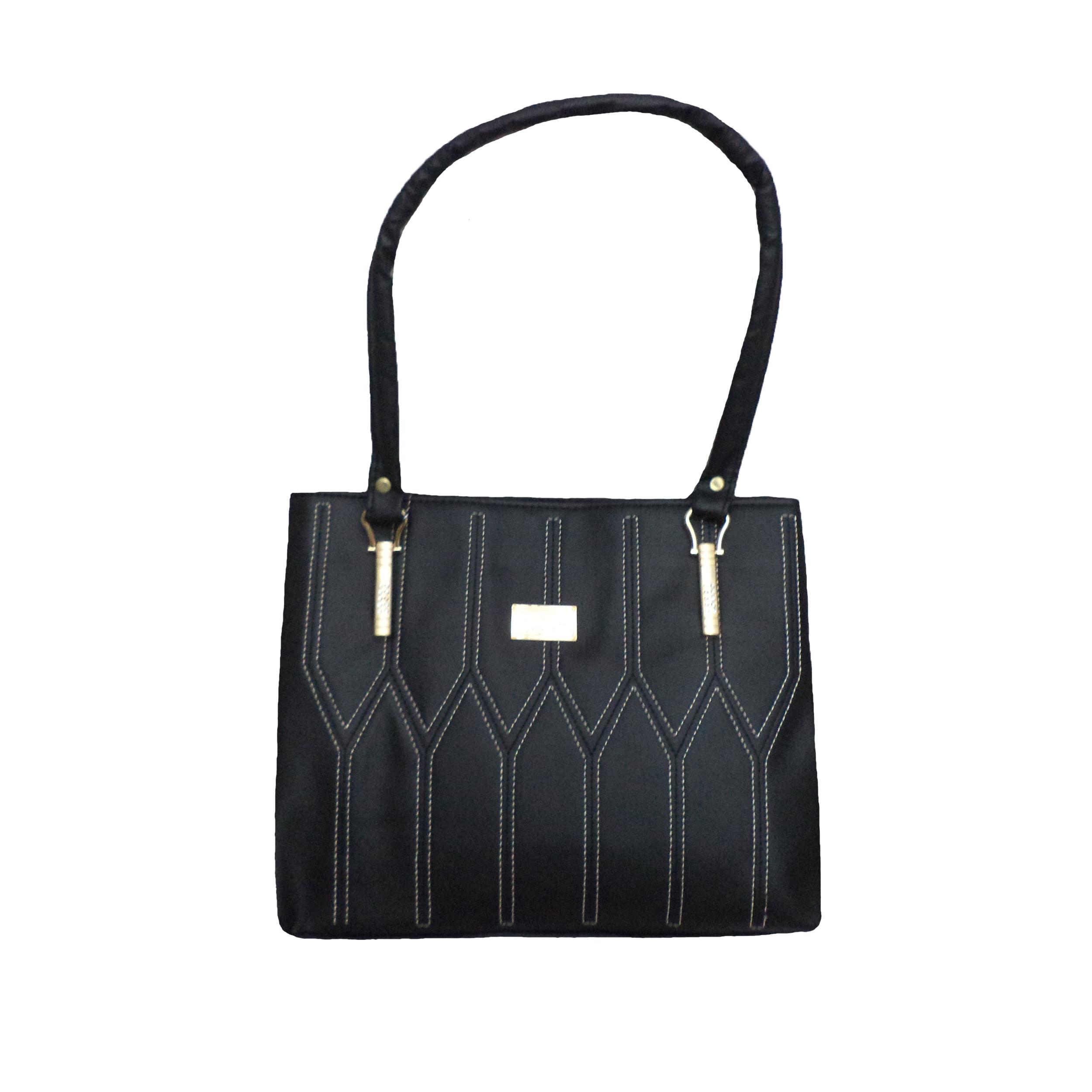 کیف دستی زنانه مدل NEW7
