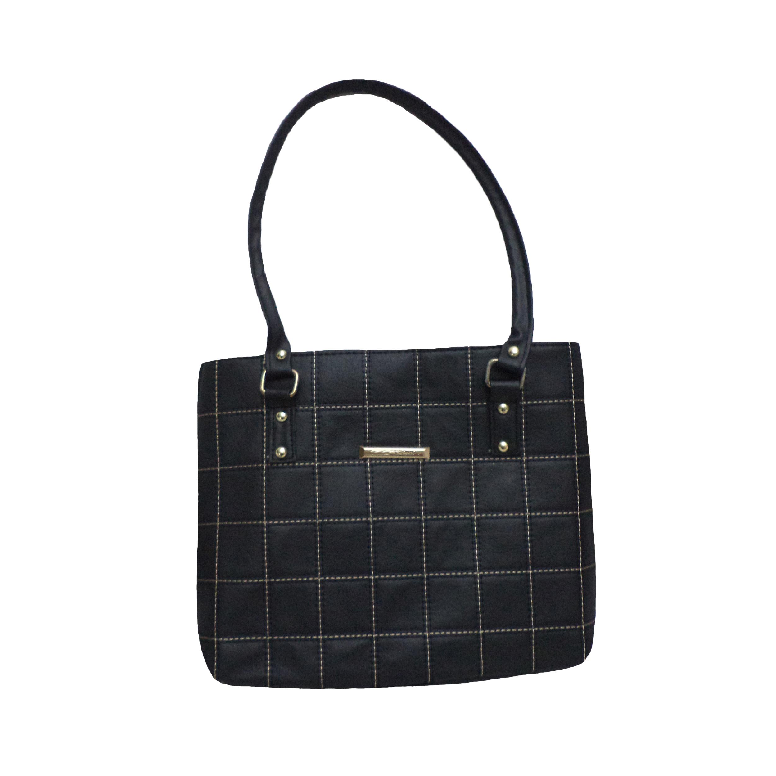 کیف دستی زنانه مدل NEW8