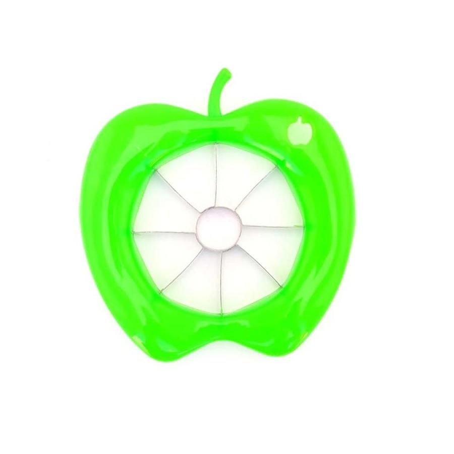 خرد کن دستی مدل Apple
