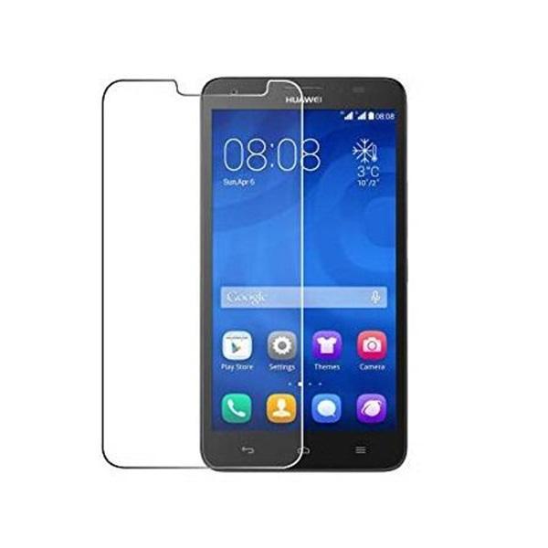 محافظ صفحه نمایش ریمکس مدل Temp24 مناسب برای گوشی موبایل هوآوی Honor 3X / G750
