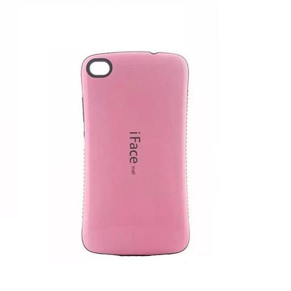 کاور آی فیس مدل mazel مناسب برای گوشی موبایل هووایی P8 LITE