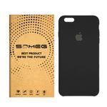 کاور سومگ مدل SIC مناسب برای گوشی موبایل اپل iPhone 6/6s thumb