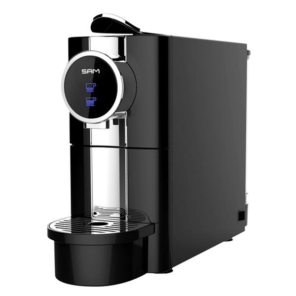 قهوه ساز سام مدل CM-770 BK