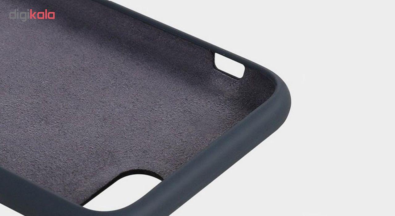 کاور سومگ مدل SIC مناسب برای گوشی موبایل اپل iPhone 6/6s main 1 5