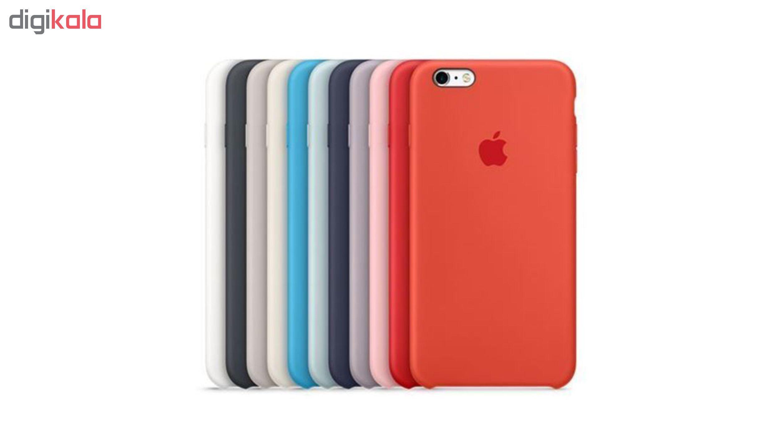 کاور سومگ مدل SIC مناسب برای گوشی موبایل اپل iPhone 6/6s main 1 6