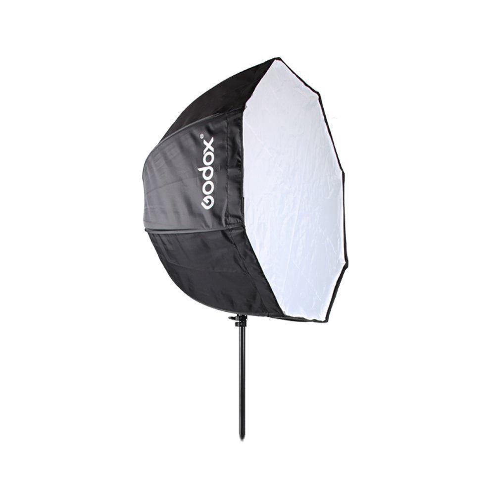 اکتاباکس چتری گودکس مدل OCTA سایز 80 سانتی متری