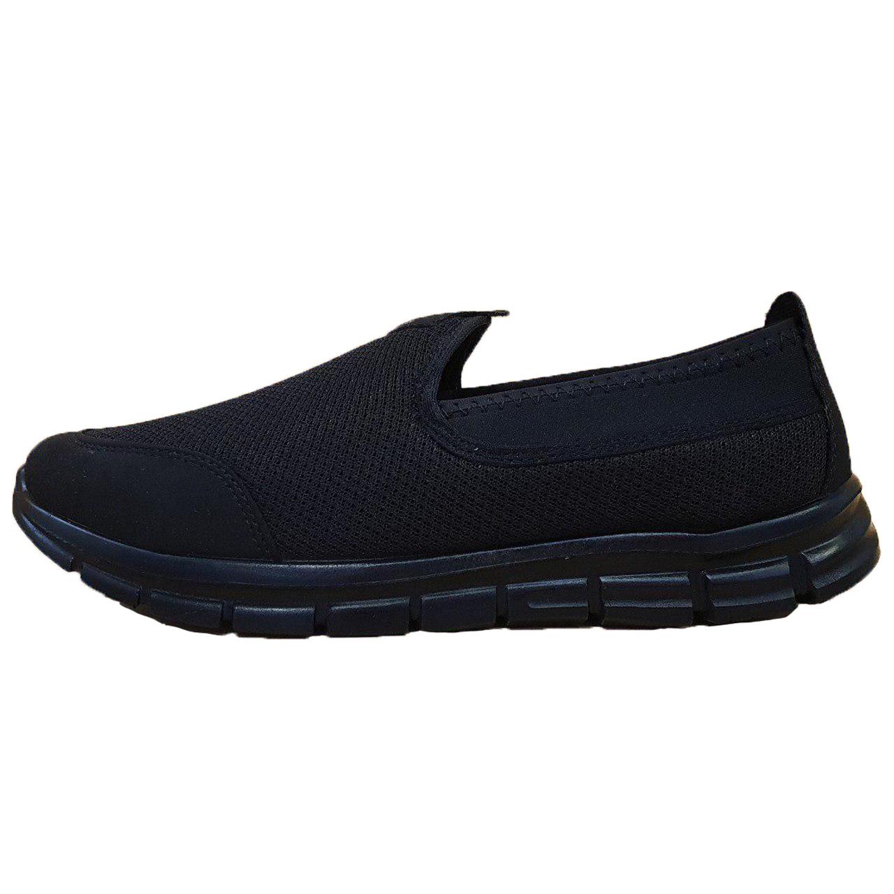 کفش مخصوص پیاده روی مردانه کفش شیما مدل اسکوتر