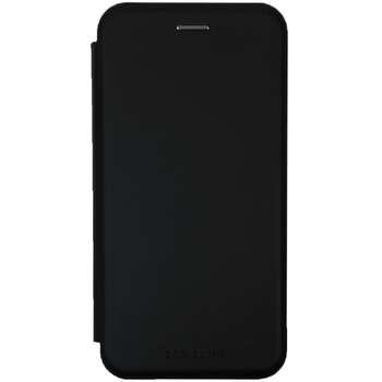 کیف کلاسوری مدل Creative مناسب برای گوشی موبایل سامسونگ A7 2018 / A750