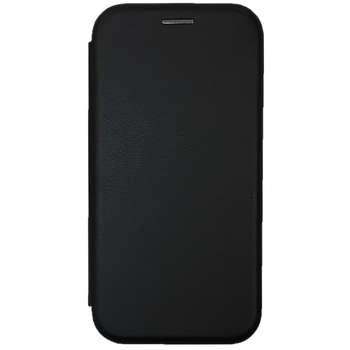 کیف کلاسوری مدل Creative مناسب برای گوشی موبایل سامسونگ J5 Pro / J530