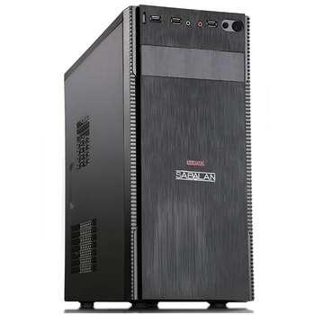 کیس کامپیوتر سادیتا مدل سبلان
