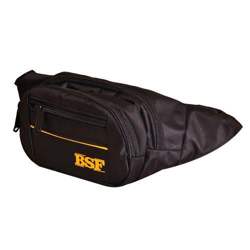کیف کمری مدل BSF