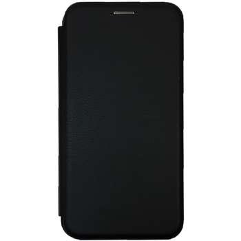 کیف کلاسوری مدل Creative مناسب برای گوشی موبایل اپل iPhone XS Max