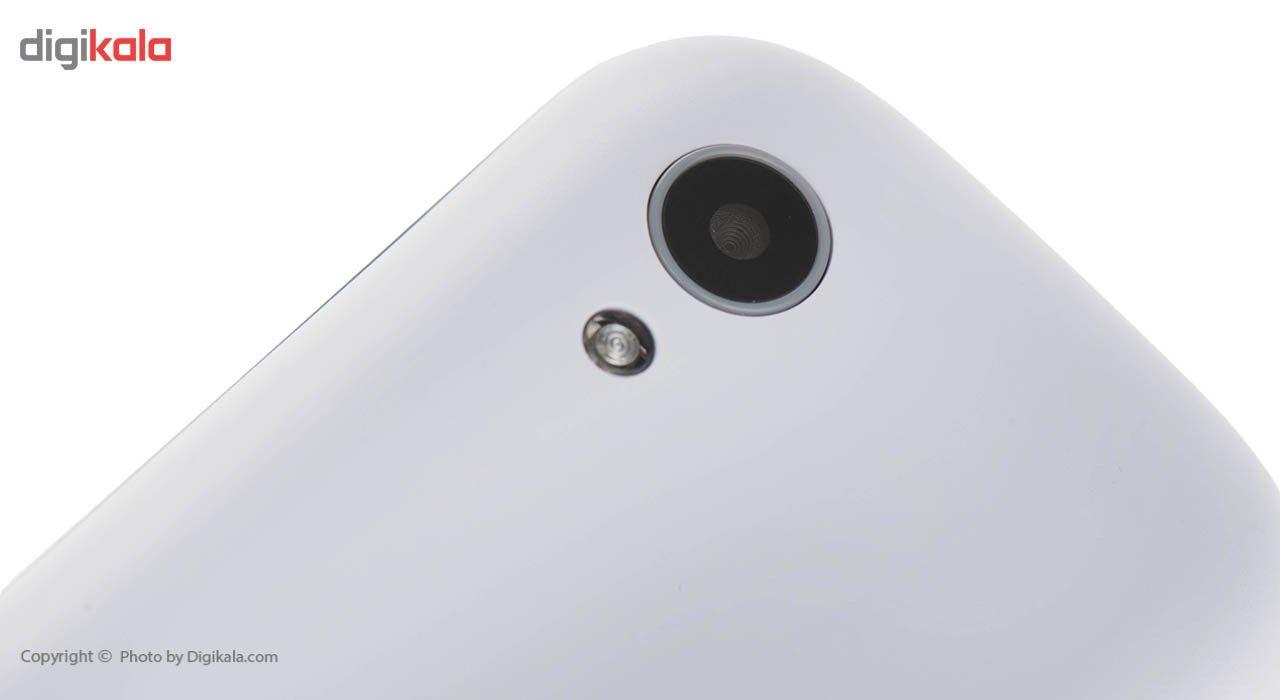 گوشی موبایل جیمو مدل B1805 دو سیمکارت main 1 5