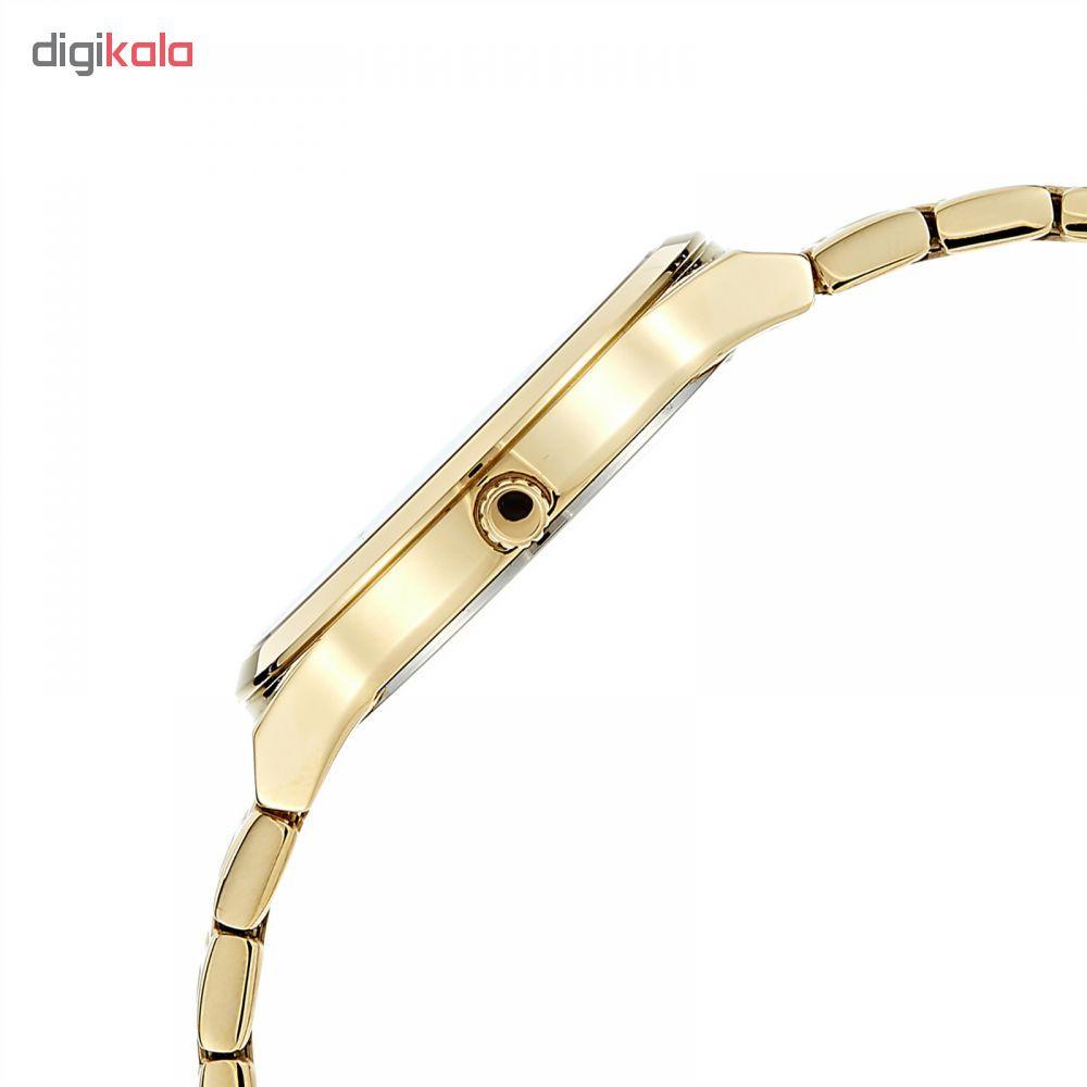 خرید ساعت مچی عقربه ای مردانه سیتی زن مدل BI5062-55E | ساعت مچی