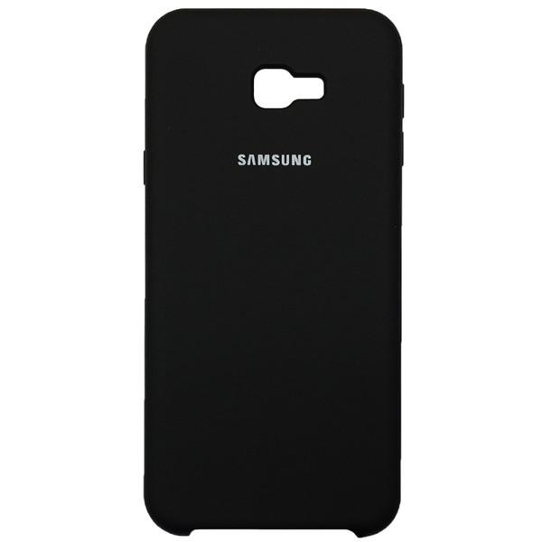 کاور مدل 005 مناسب برای گوشی موبایل سامسونگ J4 Plus 2018
