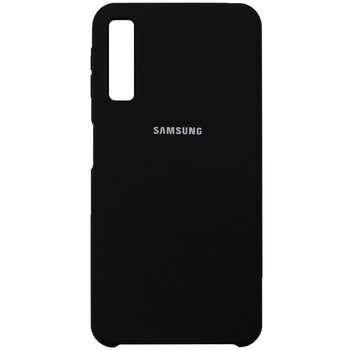 کاور مدل 005 مناسب برای گوشی موبایل سامسونگ A7 2018 / A750