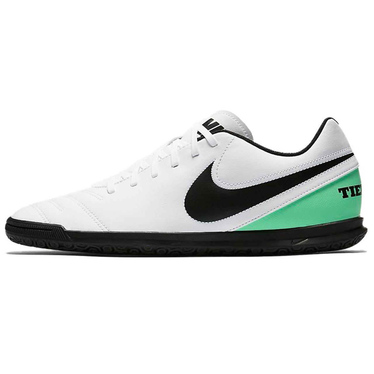 کفش فوتسال مردانه نایکی مدل Tiempo X Rio کد 103-819234
