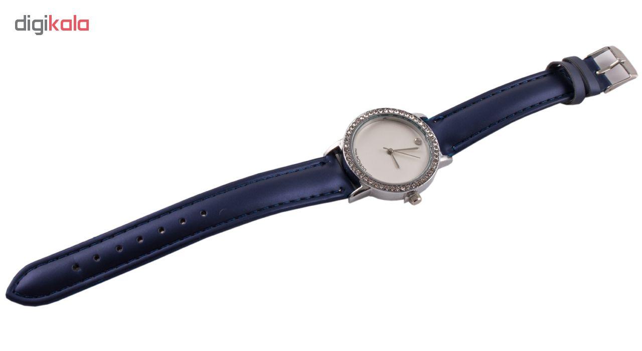 ساعت زنانه برند  مدل VATE-SWMO1