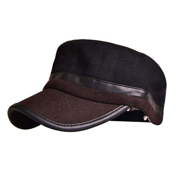 کلاه ورزشی مدل PZ73