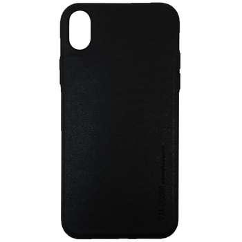کاور هوانمین مدل SL-01 مناسب برای گوشی موبایل اپل Iphone XR