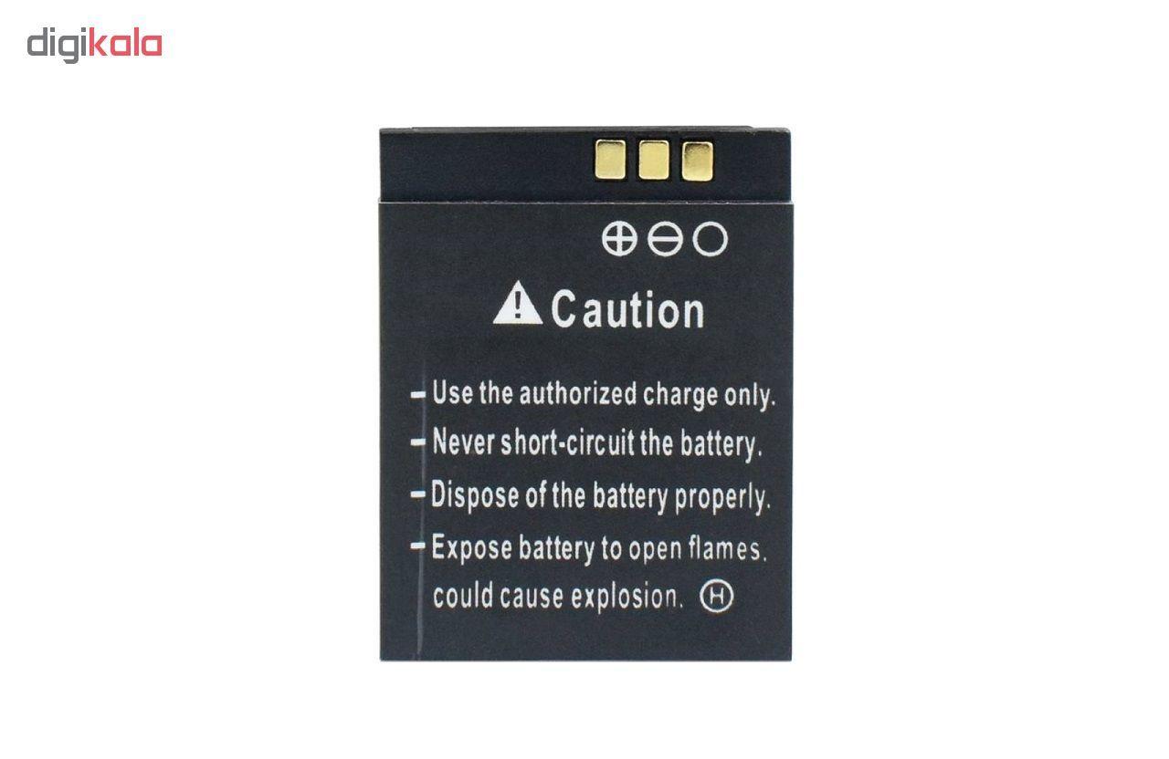 باتری ساعت هوشمند مدل TBK380  مناسب برای ساعتهای SW1 و SW2 و SW4 و SW7 و SW9 main 1 1