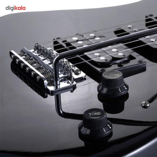 پکیج گیتار الکتریک یاماها مدل ERG121GP main 1 4
