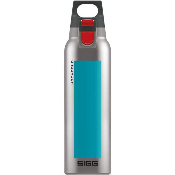 فلاسک سیگ مدل Thermo Flask Hot & Cold ظرفیت 0.5 لیتر